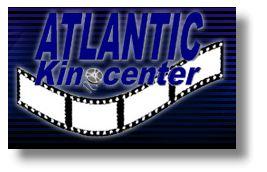 atlantic moers